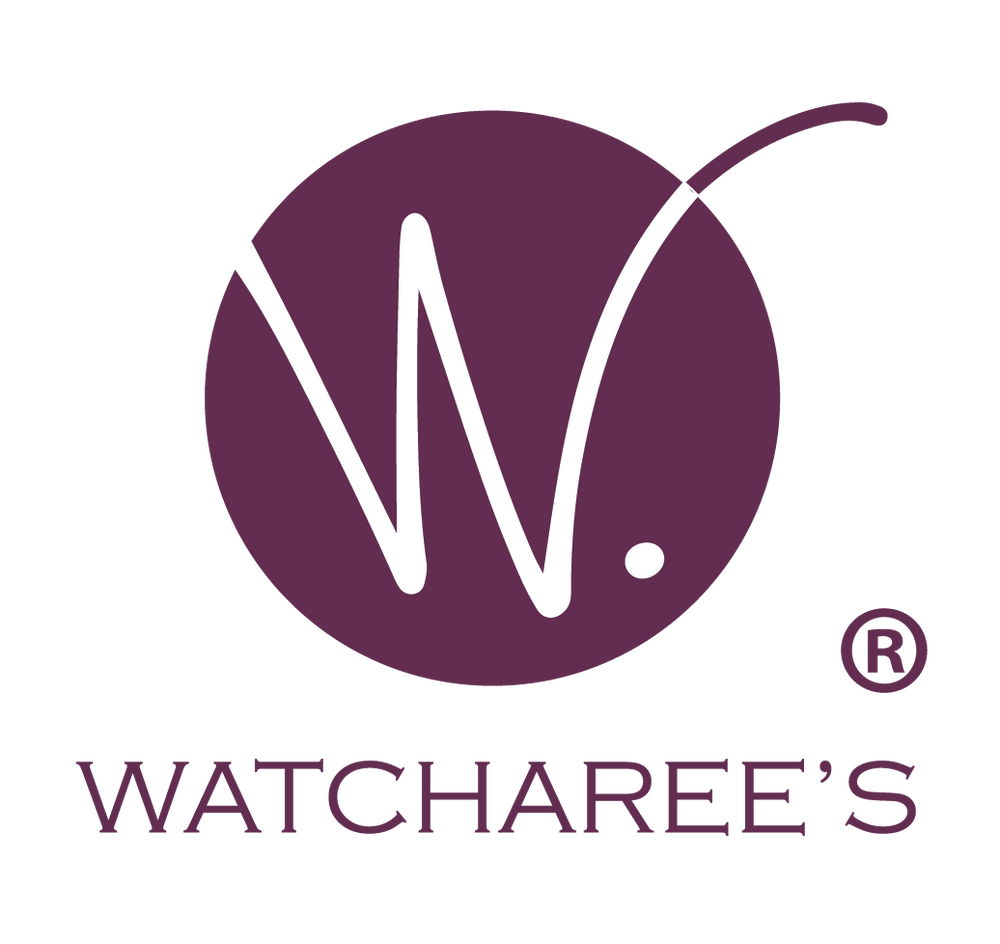 WATCHAREE'S
