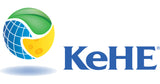 Kehe - WATCHAREE'S distributor