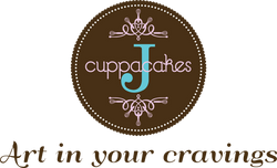 J.cuppacakes