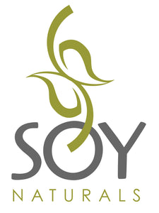 Soy Naturals Candles