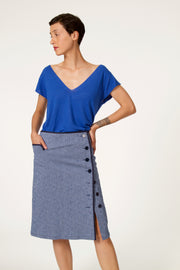 TIBRE Skirt