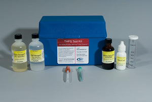 THPS Test Kit (Oil & Gas)