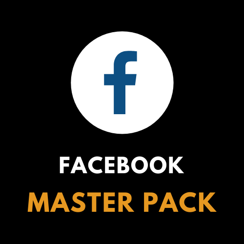 Facebook Packages