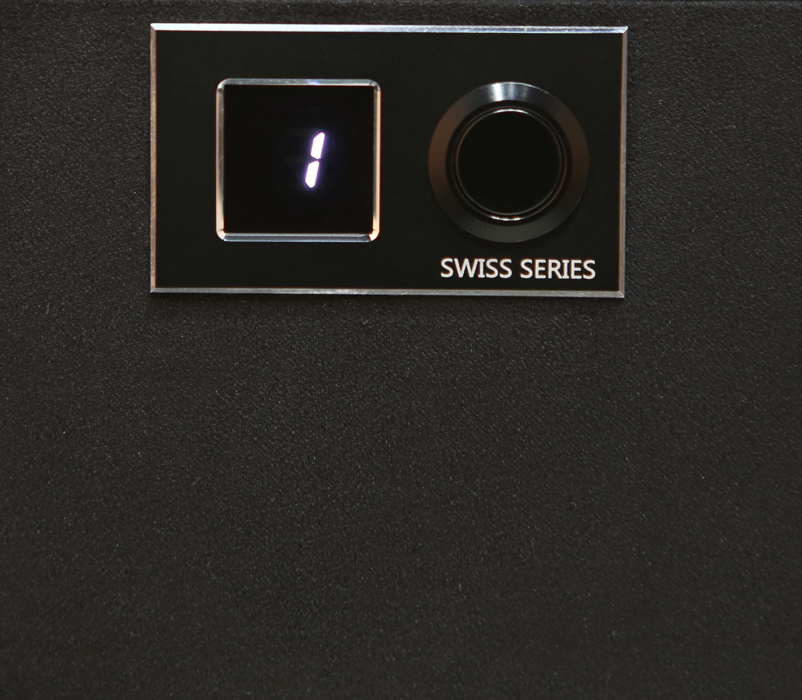 Swiss Series Lea 1.20 DB