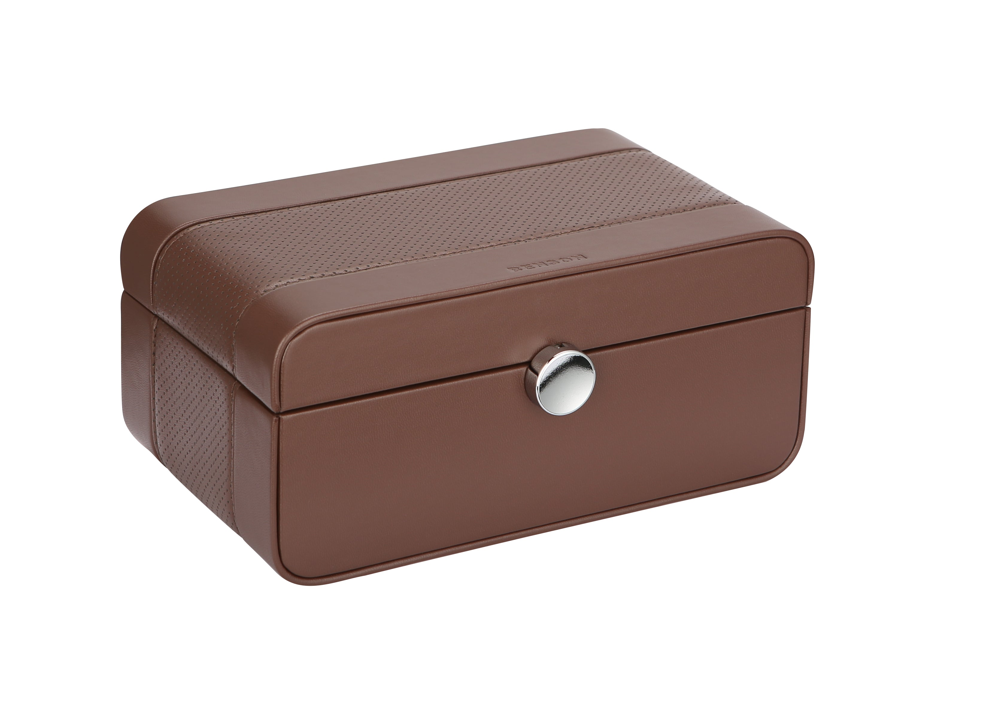 Leather Watch Case 3.DB