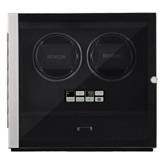 Remontoir Benson Smart-Tech II 2.18.B