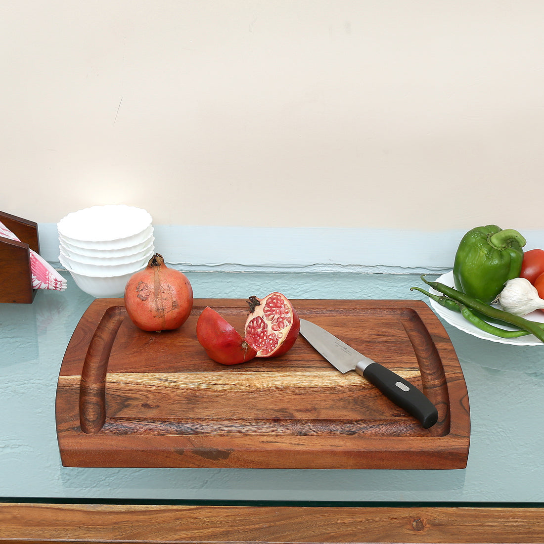 chopping-board-cutting-wooden-kitchen