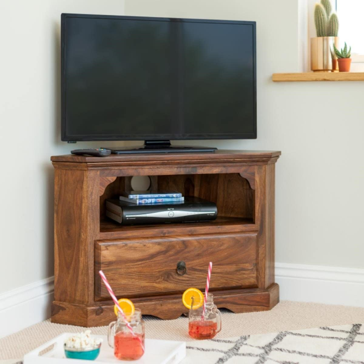 Tv Cabinet design furniture online