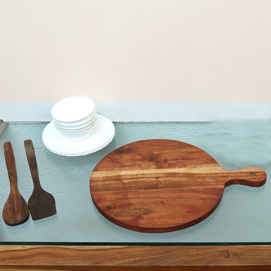 wooden-chopping-board-cutting-kitchen