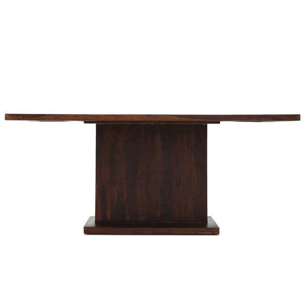 Dining Table Set - Wooden - BOCADO CAPRICA