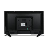 FRAMELESS TV 32 Inch SMART HD - Uvea India