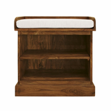 Shoe Rack  Wooden — Carnations Collection