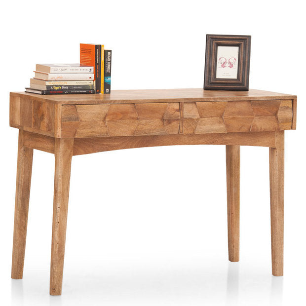 Study table for kids online furniture wooden