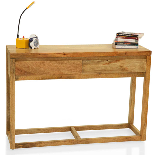 Study Table Wooden - COTSWORLD