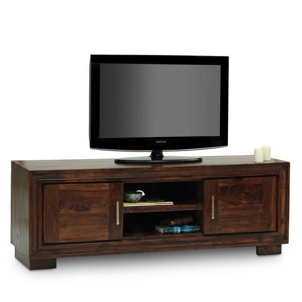 TV Unit Wooden  - ZAGREB