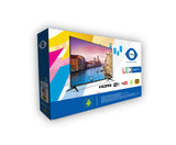 Uvea 32 inch SMAT TV - FULL HD