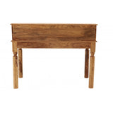 Study Table Wooden —  Aster
