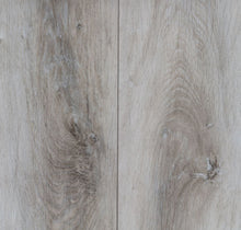 Load image into Gallery viewer, LVT Flooring Aboyne Oak
