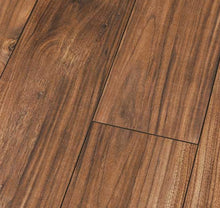 Load image into Gallery viewer, Gloss Walnut Flooring