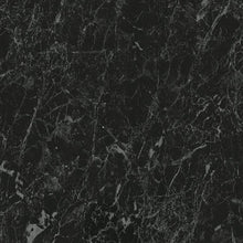 Load image into Gallery viewer, Wet Wall Marble Light Grey