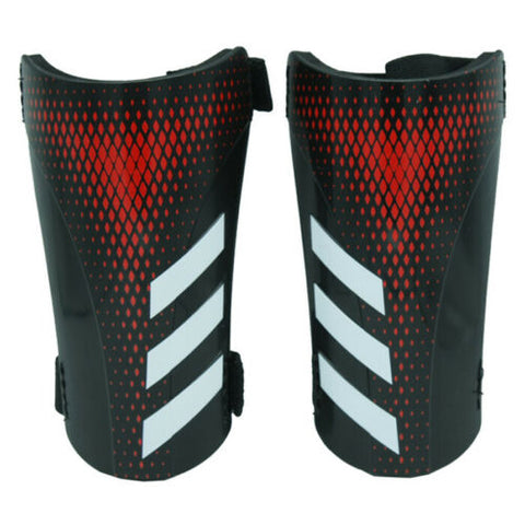 Adidas Predator 20 SG Training Shin Guards Shinguard Shin-Pad Soccer FL1390