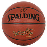 "Spalding NBA No. 24 Kobe Bryant INFUSION Basketball Ball Size 7 / 29.5"" 76-502Z"