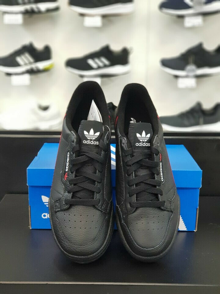 adidas men's casual shoes sneakers