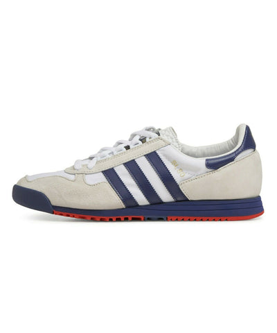 Adidas Originals SL 80 Men's Running Shoes Training Sneakers Casual FV4417