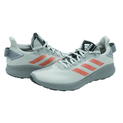 Adidas Sensebounce + Street Men's Running Shoes Training Sneakers Casual G27476