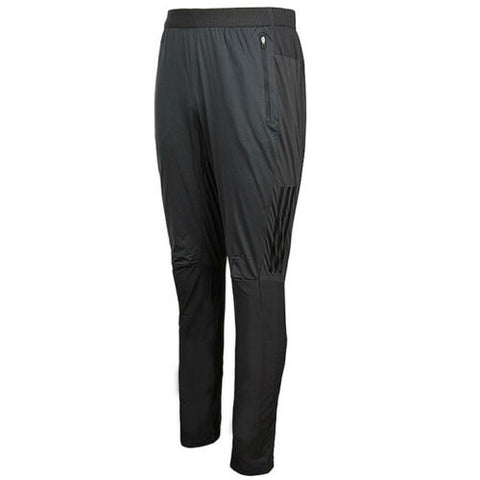 Adidas Adizero Track Pants Training Running Jogging Football Sportswear S99696