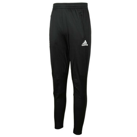 Adidas Manchester United EU Training Pants Running Jogging Football Black BS4326