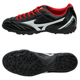 Mizuno Monarcida Neo Select AS Football Shoes Soccer Cleats Black P1GD192503
