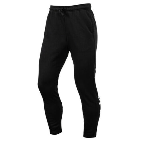 Adidas Essentials Linear Tapered Pants Training Running Jogging Football DQ3081