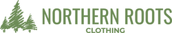 Northern Roots Clothing