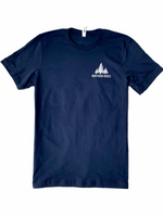 Northern White Cedar - Northern Roots Clothing