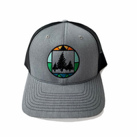 Black Hills Spruce - Northern Roots Clothing