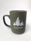 Giant Sequoia Mug