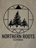Tamarack - Northern Roots Clothing