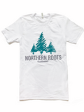 White Spruce - Northern Roots Clothing