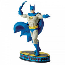 Load image into Gallery viewer, Dark Knight Detective (Batman Silver Age Figurine) - The Celebrity Gift Company