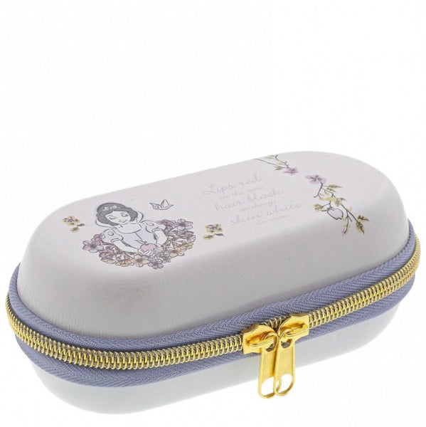 Snow White Glasses Case - The Celebrity Gift Company