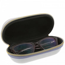 Load image into Gallery viewer, Snow White Glasses Case - The Celebrity Gift Company