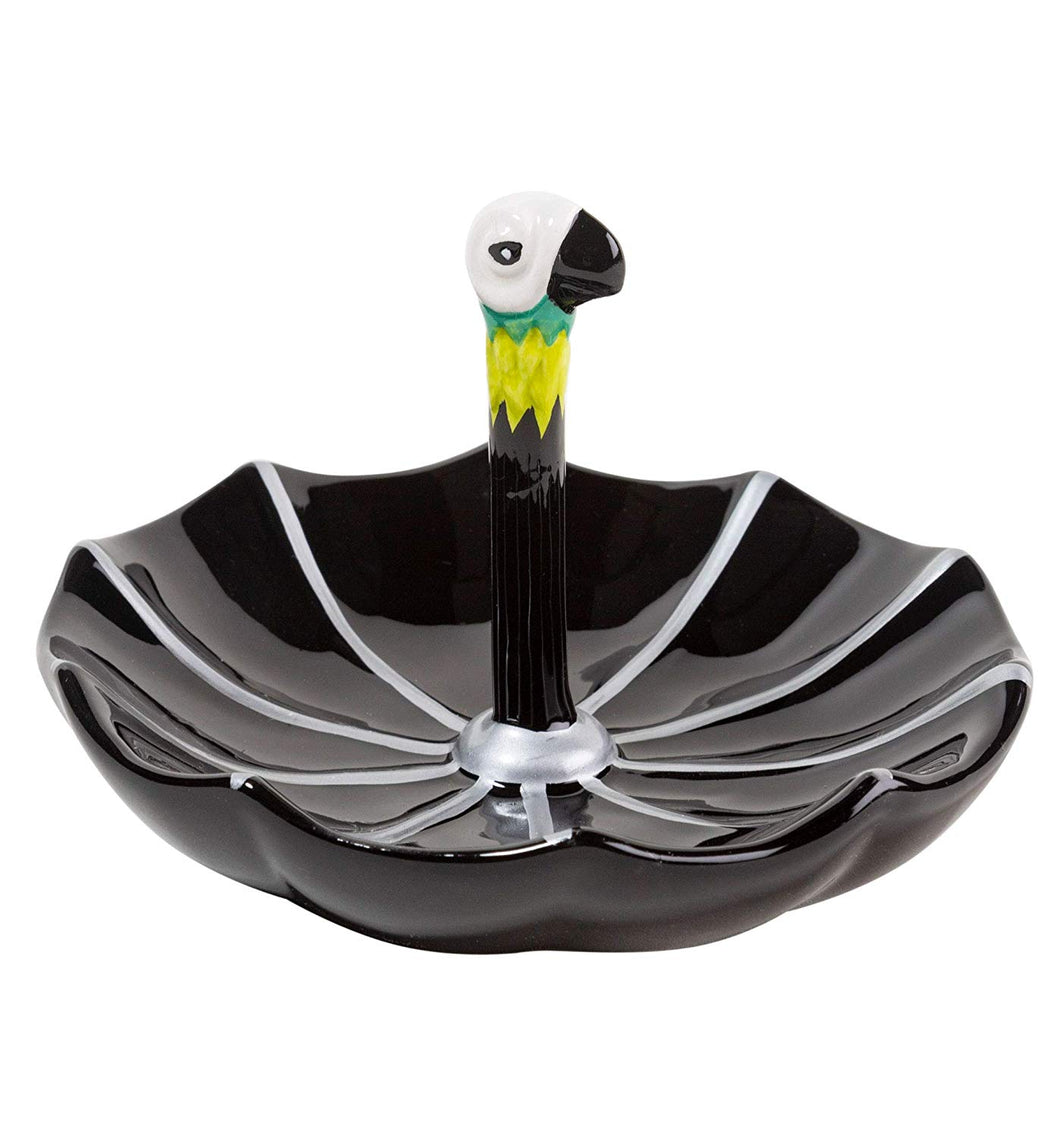 Mary Poppins Accessory Dish - Umbrella - The Celebrity Gift Company