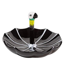 Load image into Gallery viewer, Mary Poppins Accessory Dish - Umbrella - The Celebrity Gift Company