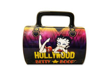 Load image into Gallery viewer, Betty Boop Glitter Purse Shaped Mug - The Celebrity Gift Company