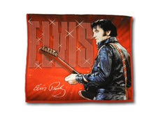 Load image into Gallery viewer, Elvis Kitchen Towel 68` Name - The Celebrity Gift Company