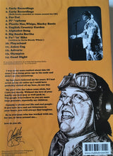 Load image into Gallery viewer, Roy Chubby Brown - Politically Incorrectness CD - The Celebrity Gift Company