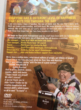 Afbeelding in Gallery-weergave laden, Roy Chubby Brown 50 Shades of Brown DVD (18) - The Celebrity Gift Company