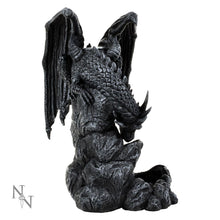 Load image into Gallery viewer, Dragon Pool Backflow Incense Burner - The Celebrity Gift Company