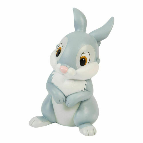 Disney Magical Beginnings Money Bank - Thumper - The Celebrity Gift Company